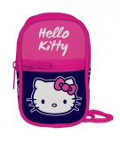 Portofel cu snur 2 Hello Kitty
