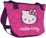 Geanta umar Style Hello Kitty