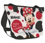 Geanta umar Style Minnie