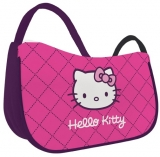 Geanta umar Naomi Hello Kitty