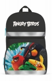 Rucsac anatomic Angry Birds
