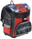 Ghiozdan compact Spiderman