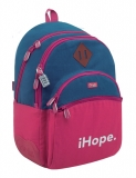 Rucsac iHope iStyle Son