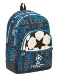 Rucsac UEFA Champions League