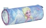 Penar rotund Elsa