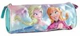 Penar rotund Frozen Elsa & Anna