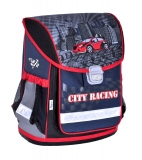 Ghiozdan ReyBag City Racing