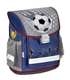 Ghiozdan ReyBag Football