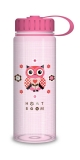Sticla plastic 500 ml Hoot Boom