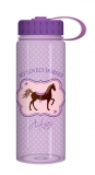 Sticla plastic 500 ml My Horse