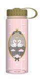 Sticla plastic 500 ml Swan Balerina