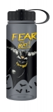 Sticla plastic 500 ml Batman