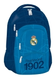 Rucsac teenager 2 Real Madrid