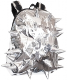 Rucsac 36 cm Half Metalic Extreme Beyond Tunderchrome Madpax