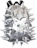 Rucsac 46 cm Full Metalic Extreme Beyond Tunderchrome Madpax