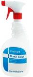 Dezinfectant suprafete Sept Ultrarapid 1 L Maxil