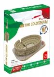 Puzzle 3D Colosseum 131 piese