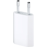 Adaptor priza - USB Apple 5W