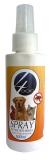 Spray antiparazitar 100 ml Ectocid Herba 4Dog