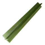 Set Dentax clorofila 12 cm (M) 2 bucati Dafiko