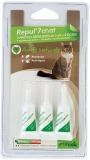 Pipeta antiparazitara pentru pisici 3 x 1 ml Pilou