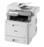 Multifunctional MFCL9570 Brother