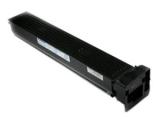Cartus Toner Black Tn-611K A070150 45K Original Konica Minolta Bizhub C550