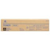 Cartus Toner Black Tn-213K A0D7152 24,5K Original Konica Minolta Bizhub C203