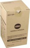 Cartus Toner Black K4B 8937909 11,5K Original Konica Minolta Cf 2002