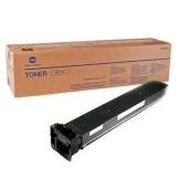 Cartus Toner Black Tn-613K A0Tm150 45K 900G Original Konica Minolta Bizhub C552