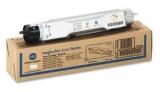 Cartus Toner Black 9960A1710490001 8K Original Konica Minolta Magicolor 3100