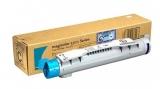 Cartus Toner Cyan 9960A1710550004 6,5K Original Konica Minolta Magicolor 3300