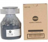 Cartus Toner Black 8937423 10K Original Konica Minolta Cf 1501