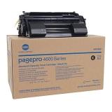 Cartus Toner A0Fn021 10K Original Konica Minolta Pagepro 4650En
