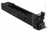 Cartus Toner Black A0Dk152 8K Original Konica Minolta Magicolor 4650En