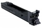 Cartus Toner Black A0Dk151 4K Original Konica Minolta Magicolor 4650En