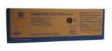 Cartus Toner Black A06V153 12K Original Konica Minolta Magicolor 5550