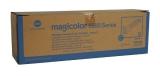 Cartus Toner Cyan A06V452 6K Original Konica Minolta Magicolor 5550