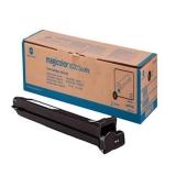 Cartus Toner Black A0D7153 26K Original Konica Minolta Magicolor 8650Dn