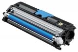 Cartus Toner Cyan A0V30Gh 1,5K Original Konica Minolta Magicolor 1600W