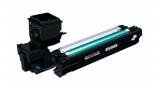 Cartus Toner Black Tnp21K A0Wg01H 3K Original Konica Minolta Magicolor 3730Dn
