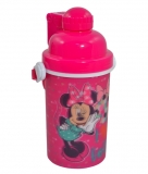 Sticla lichide 350 ml Minnie Pigna