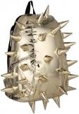 Rucsac 46 cm Full Scale Metallic Extreme 24 Karat Madpax