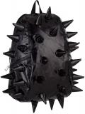 Rucsac 46 cm Full Scale Metallic Extreme Knight Rider Madpax