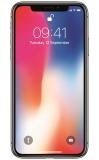 Telefon mobil Apple iPhone X 256GB Space Grey