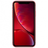 Telefon mobil Apple iPhone XR 256GB Red