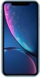 Telefon mobil Apple iPhone XR 256GB Blue