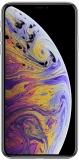 Telefon mobil Apple iPhone XS MAX 512GB Silver
