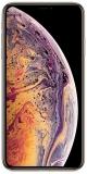 Telefon mobil Apple iPhone XS MAX 256GB Gold
