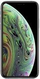 Telefon mobil Apple iPhone Xs 512GB Space Grey